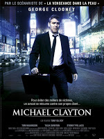 http://ilaose.blogspot.fr/2008/02/michael-clayton.html