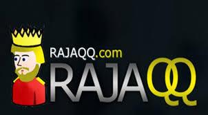 http://rajaqq.shop/