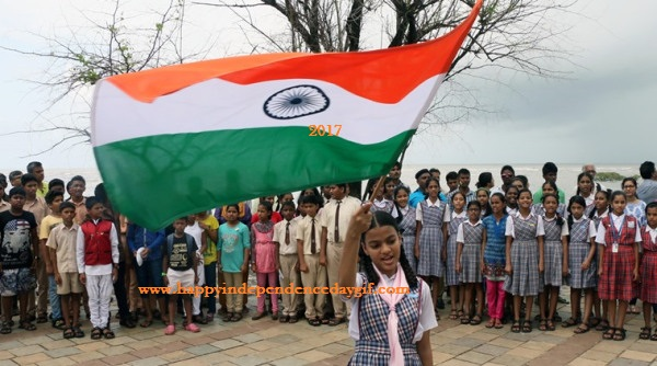 Happy Independence Day Big Collection 2017