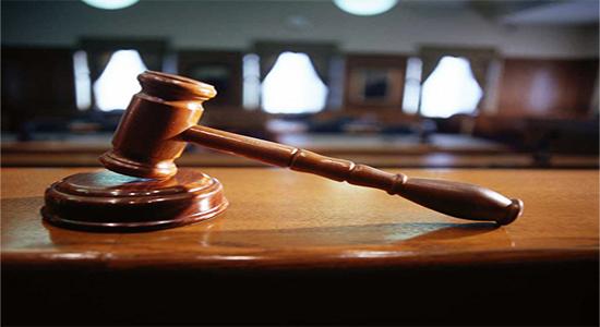 قرارات محكمة التمييز بين الأمس واليوم ؟! تراجع لغوي قانوني مريع !