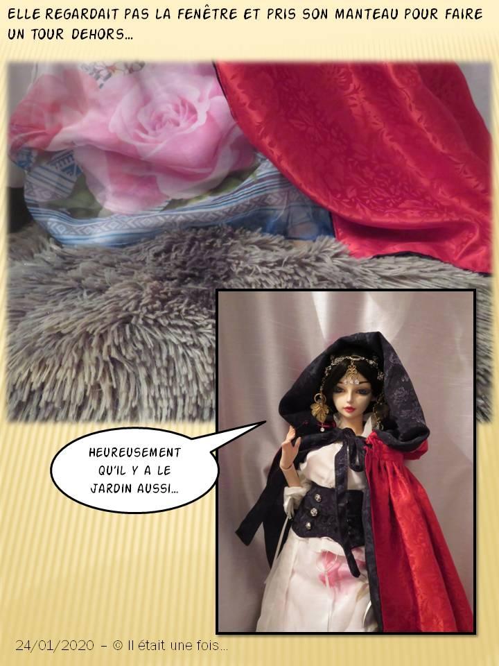 il était 1 fois: Hansel & Gretel : E21/E22/E23/E24 fin - Page 44 Diapositive8