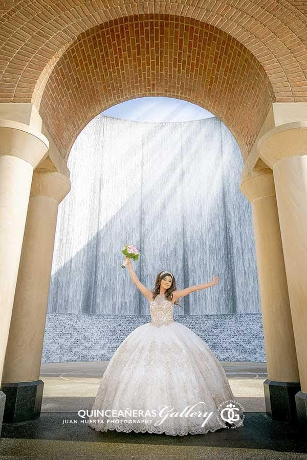 mejor-fotografo-fotografia-video-quinceaneras-gallery-houston-texas