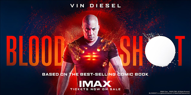 Gripping New Releases Coming @SterKinekor This #March2020 #DoMoviesRight