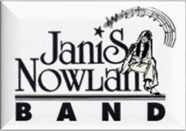 http://janisnowlan.com/contact-wedding-band-philly-dance-party/