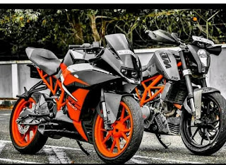 15+ HD WALLPAPERS  OF KTM DUKE 200,390 DUKE AND RC 390, RC 200 AND LATEST HD IMAGES 2019