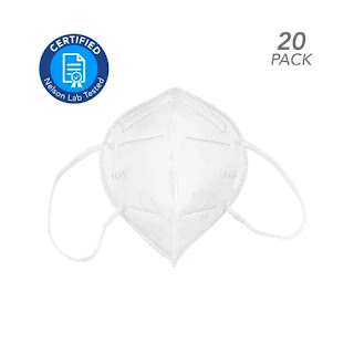 KN95-FFP2-facemask-fda-approved-lab-tested