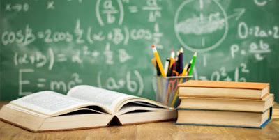 4 Teori Pendidikan dan Alirannya menurut Para Ahli