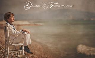 Galart Fotógrafos Comunion. Fotografía primera comunión