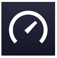 Speedtest by Ookla Premium v4.4.27