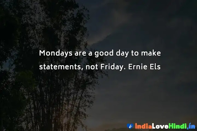 friday good morning quotes for whatsapp