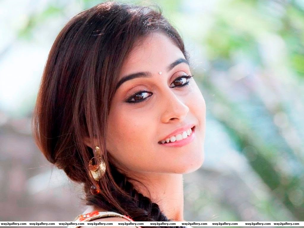 Regina Cassandra cute stills and Regina Cassandra hot stills 14
