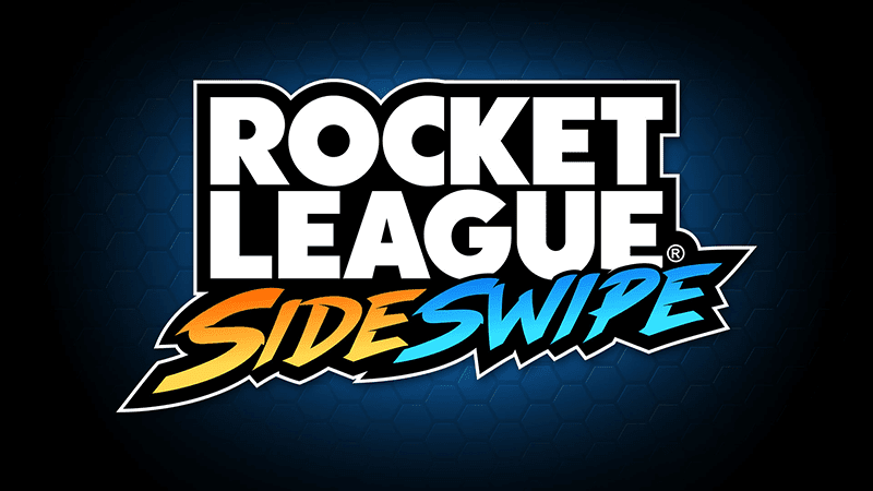 "Popular PC Title ""Rocket League"" is coming to mobile devices later this year!"