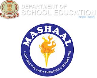 Mashaal Punjab