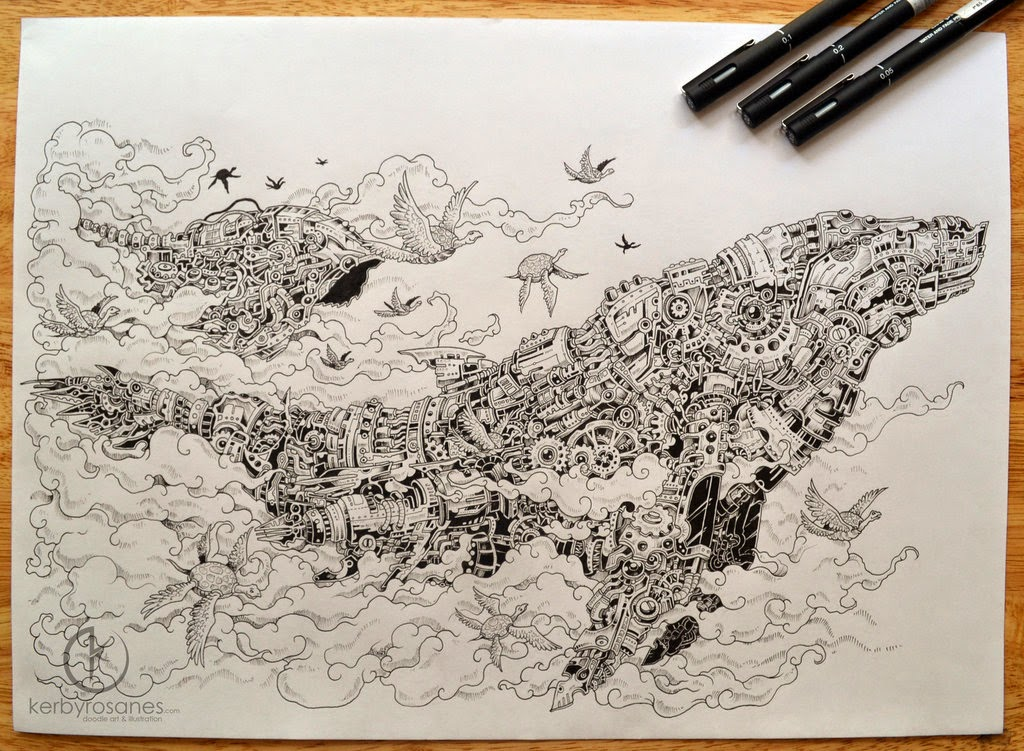 11-Ascension-Sketchy-Stories- Kerby-Rosanes-www-designstack-co