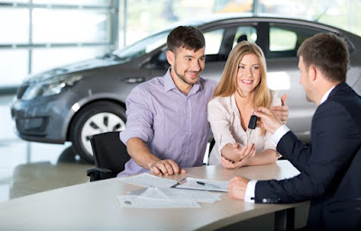 Can I Rely Upon Car Rental Company While Planning A Trip?