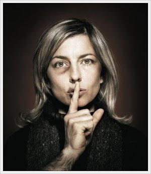 Maria da Penha: uma lei constitucional e incondicional / Por - Maria Berenice.