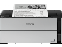 Epson EcoTank mono ET-M1140 Driver Download - Windows, Mac