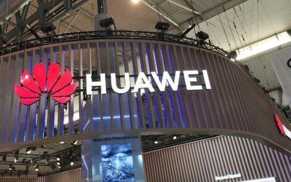 Thêm một chính phủ quyết định cấm truy cập bằng thiết bị Huawei
