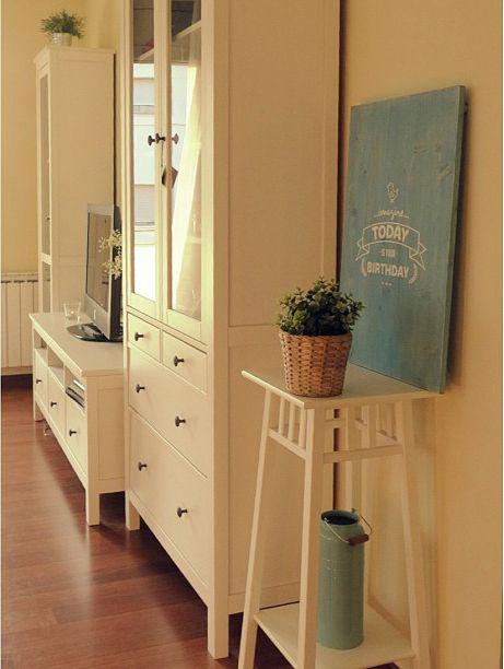 Ikea Muebles De Comedor. Perfect Dormitorio Nios Venta De ...