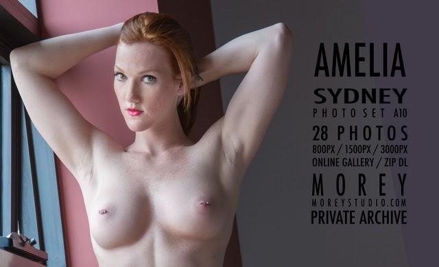 1609229933_morey-amelia_3059cover-a10-h [MoreyStudio] Amelia - A10