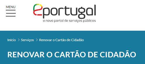 https://eportugal.gov.pt/servicos/renovar-o-cartao-de-cidadao