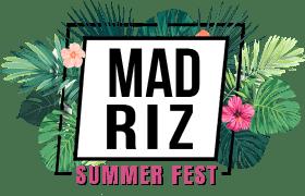 Madriz Summer Fest 2020