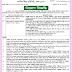 Bangladesh Pat ( Jute ) Gobesona Institute job circular 2019 । old.mopa.gov.bd