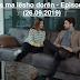 Mos ma lësho dorën - Episodi 99 (26.09.2019)