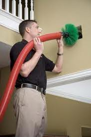 Riverside Temecula Murrieta Air Duct Cleaning Supreme Air Duct Service Inland Empire Home And Commercial Cleaning Services Backpage Com