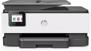 HP OfficeJet Pro 8028 Driver Downloads, Review And Price