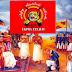 விடுதலைப் புலிகள் கையாண்டது திருவாங்கூர் மன்னனின் யுக்தியா ?