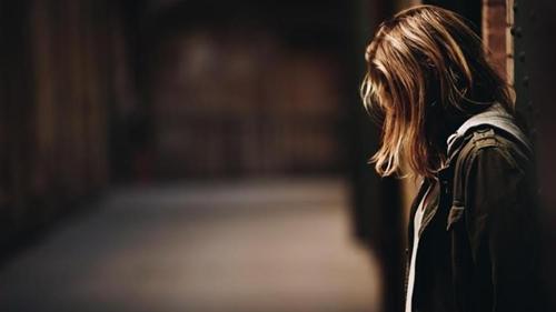 Pentingnya Memperhatikan Kesehatan Mental untuk Perempuan