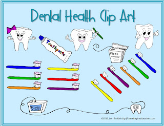 Care For Your Teeth And Gums, And Discover Out About Dental Procedures