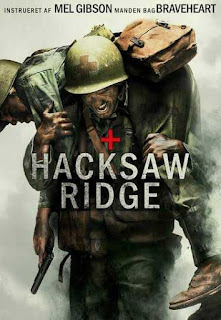 Download Film Hacksaw Ridge 2016 Subtitle Indonesia Invarmy Download Film Dan Game Terbaru