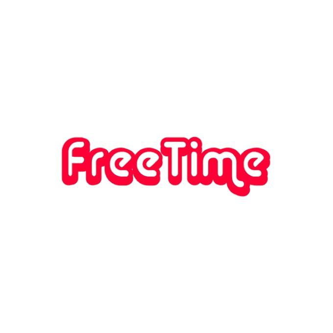 freetime.gr