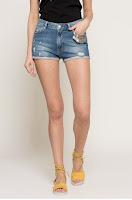 Pantaloni scurti • Pepe Jeans