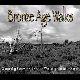 ©paint walk June 2020