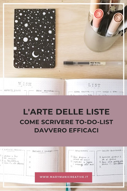 come-scrivere-to-do-list-efficaci