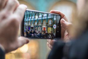 Cara-Perbaiki-Kamera-Error-pada-Android