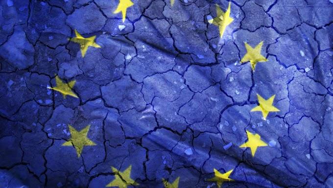 A várakozásoknál jelentősebben nőtt az euróövezeti gazdaság teljesítménye a második negyedévben