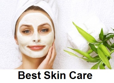 That is why taking care of our skin has become increasingly important Skin Care Reviews : Good Skin Care Routine