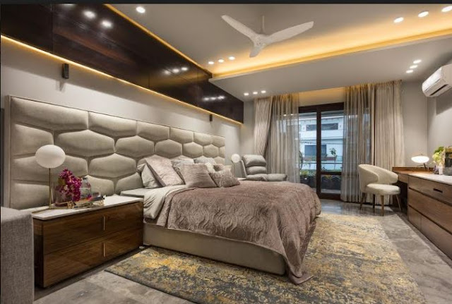 Essentia Environments Launches A New Range of Luxury Bedrooms