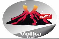 تحميل تطبيق volka pro 2
