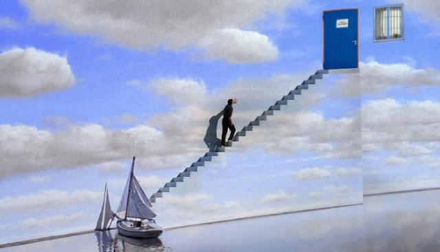 The Truman Show full movie download in hindi leaked online filmyzilla, fmovies, bolly4u, khatrimaza and yify 480p 720p 1080p