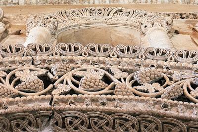 storia colli orientali vino