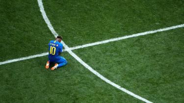 [New] Dalilin Daya hana Neymar  barin PSG