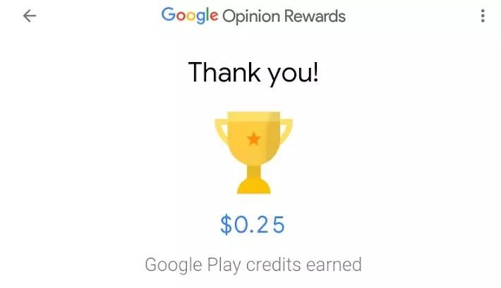 google taskmate app
