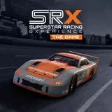SRX: The Game Racing PC Game For  Windows (Highly Compressed part files)