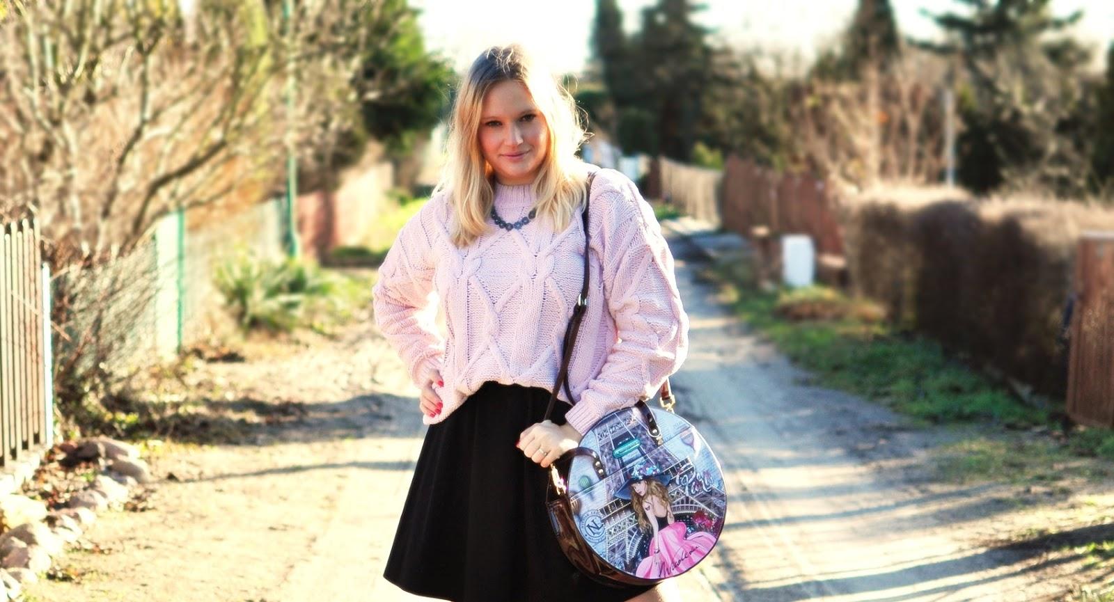blogerki_Poznan_Kasia-Koniakowska.JPG