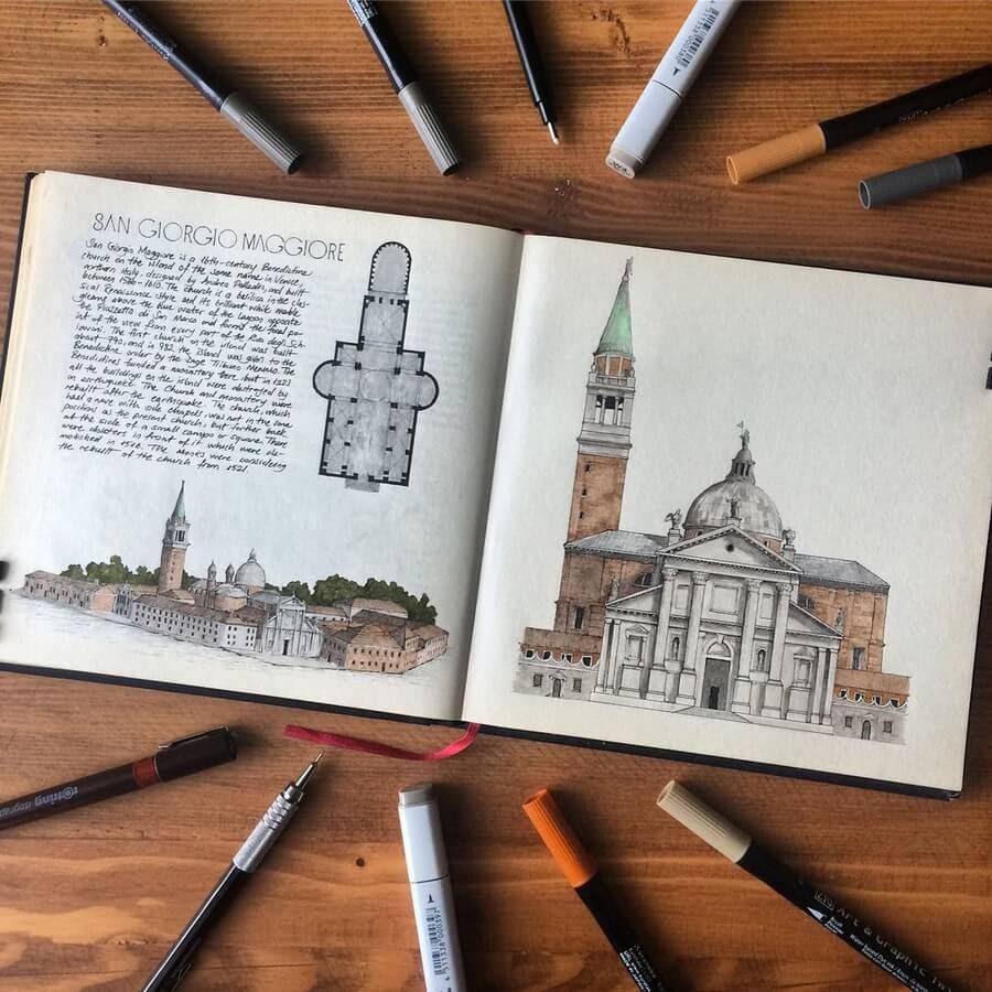 09-San-Giorgio-Maggiore-Oğuzhan-Çengel-www-designstack-co